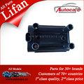 lifan todos motocicletas 150cc partes y piezas de automóviles lba3705100b1
