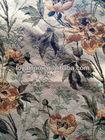 wall-papre fabric/jacquard fabric/woven fabric for bag