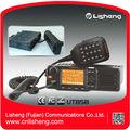 chinês de alta energia de longo alcance ut858 15w transmissor fm