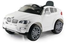 Ride on car (electric car, kinder accu auto)