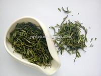 Huang Shan Mao Feng green tea direct from farmer