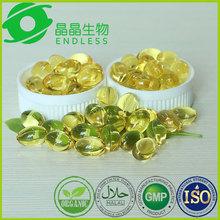 Food and pharmaceutical grade herbal food red reishi mushroom capsules