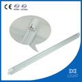 Profesional Kit de iluminación blanco frío LED bajo iluminación del gabinete