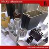 aluminium price per kg