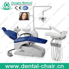 New Type Hot selling Dentist instrument medical tweezers