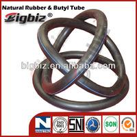 Inner tube of motorcycle,three wheel 3.00-12 motorcycle inner tube 300-18