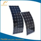 New designed solar flexible stainless for China Manufacturers