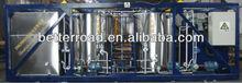 GLR6000 Emulsified Asphalt Equipment