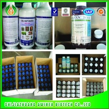 Chlorpyrifos 97%Tech,insecticide,agrochemical manufacturer