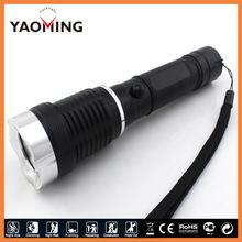 Buy direct from china manufacturer led flashlight portable torch lights