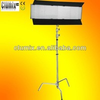 CM-LED 3000A LED video studio light