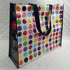 Best selling non woven Best-selling Non Woven Personalized Tote Bag
