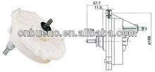 washing machine gear box/speed reducer washing machine /spare parts gear box washing machine parts