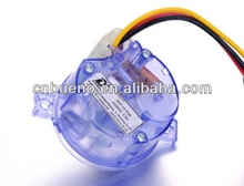 High quality Wash Timer for Washing Machine OEM available