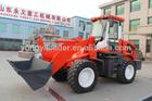 zl918 china mini wheel loader for sale price CE