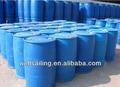 Comprar de etilo acetato