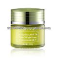 cosméticos naturais orgânicos