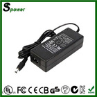 High Quality 48w 12v 4a power supplier