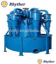 Efficient hydro cyclone price