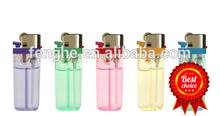 Mini flint lighter disposable lighter lighter factory FH-009