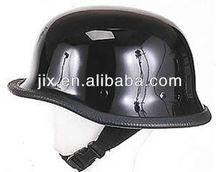 german helmet/DOT harley helmet/JIX helmets