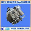 Pc200-8 d'excavatrices pompe à injection diesel de pièces de rechange