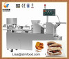 Hot selling automatic beef bread making machine