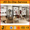 Outstanding decoration for shoe shop factory supply for sale