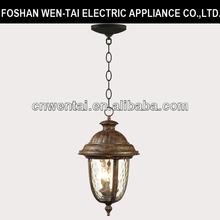 house illuminative suspended ceiling light fittings