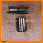XCMG gr215 DSTG (tiangong) py180 Motor Grader Parts Copper bush,bush or bushing grader spare part