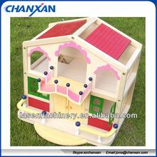 Beste qualität! Suzhou servomotor Gebäude modellbau schneidemaschine skype: szchanxan
