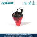 Estándar del ce de alta calidad acosound acomate 610 instantánea fit audífonos digitales, caliente venta de prótesis de oído