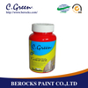 waterproofing paint for wood, furniture colorant varnishing for wooden
