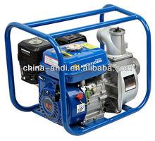 3 Inch Mini Gasoline Water Pump CE SONCAP EPA