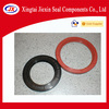 2014 New Style Car Parts Auto Oil Seals Manufacture