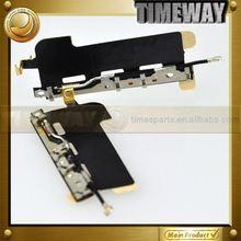 Vendita calda ingrosso di ricambio per iphone 4 di att/gs0m antenna wifi