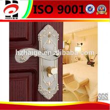 customized aluminum door handle