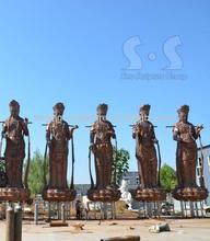 buddha statue,bronze buddha sculpturs