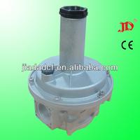 (aluminum valve)pressure reducing valve(fuel gas regulator valve)