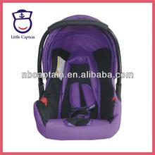 Children car seat isofix/Child safety chair/Children carseat