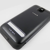 factory directly delivery power charger case for samsung galaxy s4 Super thing!