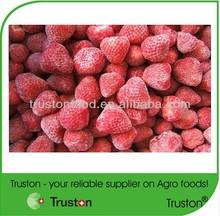 I.Q.F. Frozen Strawberry
