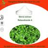 steviol glycosides stevia extract