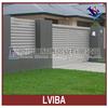 modern gates and fences design & entrance gate grill designs home and gates and grills design