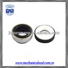 Water pump seal kit 301 type