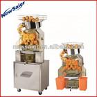 Hot Sale Commercial Orange Juicer,Orange Juicer Machine