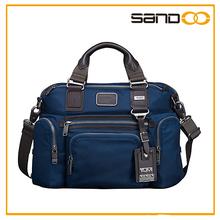 fashion men laptop briefcase, laptop messenger bag