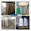 /product-gs/pvc-self-adhesive-sticker-film-for-battery-label-1787195679.html