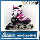 Low price china mobile phone flashing roller skate/flashing wheel shoes into roller skates shoe heel roller skates