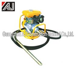 Best Selling!!!Guangzhou New Gasoline Engine Mini Concrete Vibrator with Honda Engine/Robin Engine/Lifan Engine,China Supplier